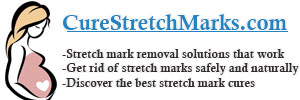Discover the Best Ways to Remove StretchMarks