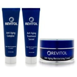 revitol cream for stretch marks removal